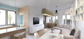 bureau du logement projets logement t design architecture