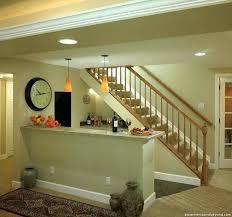 basement bathroom design ideas bar for basement pull up bar for basement lovely build pull up