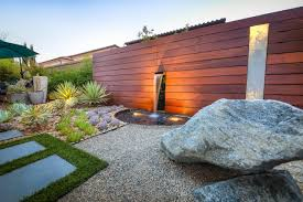 best zen style gardens
