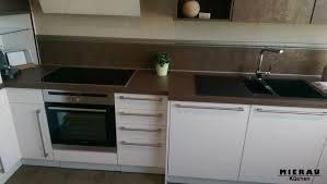 griffe küche küchengriffe welche griffe gibt es grifflos tipps und ratgeber