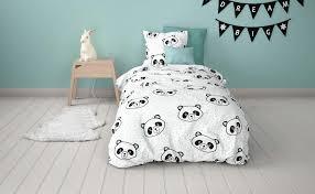 mistral home kids bedlinen and blankets mistral