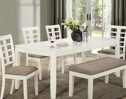 table imposing ashley furniture kitchen table and chair sets