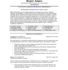 Resume Format Best by Business Resume Format Cv Resume Ideas