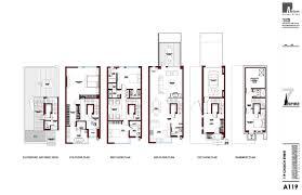 steel frame home floor plans metal frame home floor plans u2013 home interior plans ideas