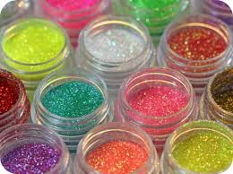 where to buy edible glitter how to apply disco dust sweetopia