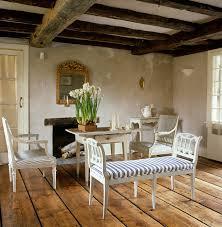 swedish interiors by eleish van breems the swedish floor country interiors swedish reproduction furniture swedish