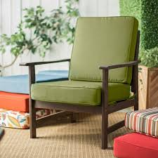 Walmart Patio Furniture Replacement Cushions - cushions for patio furniture walmart home design ideas and pictures