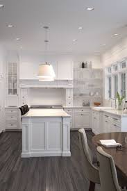 Best Kitchen Lighting Ideas 101 Best Kitchen Lighting Ideas Images On Pinterest Kitchen