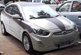 mitsubishi india sedan ideal volvo sedan cars in india memorable best sedan cars