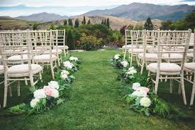 wedding flowers queenstown wedding flowers queenstown new zealand flowers mountain