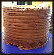 delicious 5 minute chocolate frosting u2013 makin u0027 it mo u0027betta