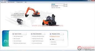 letom94gmailcom free auto repair manuals page 124