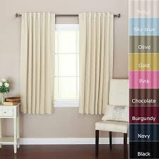 Jcpenney Grommet Drapes Jcpenney Home Store Curtains