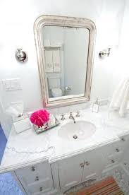 Restoration Hardware Vanity Lights Vanities Image Of Restoration Hardware Bathroom Vanity Cabinets