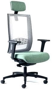 chaise de bureau ergonomique ikea fauteuil ergonomique ikea l gant chaise ergonomique ikea fauteuil