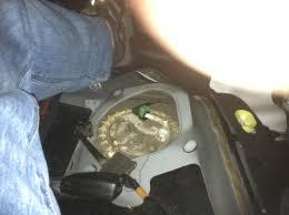 in tank fuel pump replacement mazda 6 forums mazda 6 forum