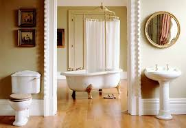 edwardian bathroom ideas edwardian bathroom design mesmerizing edwardian bathroom design
