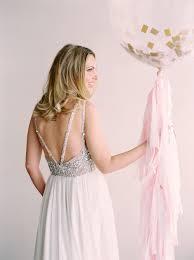 bridal stores calgary delica bridal boutique hayley trunk show calgary wedding