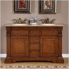 Furniture Style Bathroom Vanity 72 Bathroom Vanity Sink Warm 55 Inch Furniture Style