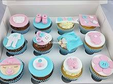 unisex baby shower bbkakes baby shower cakes cupcakes london