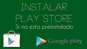 descargar apk de play store apk play store para descargar play store gratis
