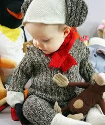 Sock Monkey Halloween Costume 25 Diy Halloween Costumes Woodland Fairy