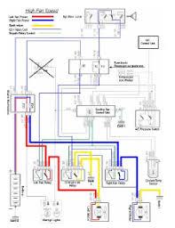 peugeot 106 wiring diagram pdf wiring diagram and schematic design