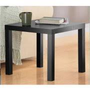End Table Ls For Living Room End Tables Walmart