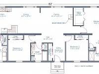 Modular In Law Suite by 2 Master Bedroom Homes For Rent Two Suites On First Floor Mother