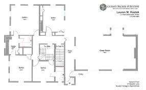 vacation home floor plans 100 japanese castle floor plan best small vacation home