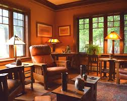 arts and crafts home interiors personable arts and crafts homes interiors on room decoration