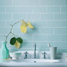 blue bathroom tiles ideas duck egg blue bathroom tiles ideas and pictures