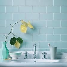 blue tiles bathroom ideas duck egg blue bathroom tiles ideas and pictures