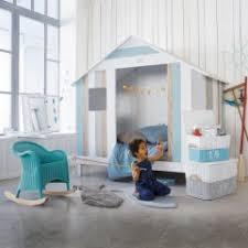 chambre enfant 3 ans lit cabane enfant lit cabane en bois pour enfant pour aménager