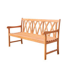 Wooden Patio Bench by Wooden Patio Bench Wooden Patio Bench 1000 Ideas About Outdoor