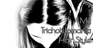 hair style for trichotillomania my trichotillomania hair style ode to the clip collection
