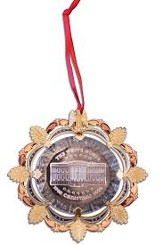 lot detail white house historical association