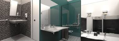 disabled bathroom design disabled bathroom design dwg drawings in 3d