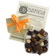 gift of the month club join the gourmet chocolate of the month club gift a gift membership