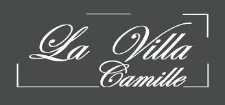 Chambre D Hotes Senlis - chambres d hôtes senlis les chambres d hôtes senlis la villa