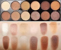 makeup schools near me international beauty product mua makeup academy