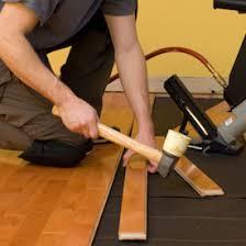 4th generation flooring custom wood flooring