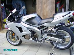 98 02 zx6r parts on 05 zzr600 sportbikes net