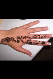 volcano henna tattoo lexington ky henna party pinterest
