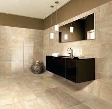 beige tile bathroom ideas beige bathroom tile beige bathroom traditional beige subway tile