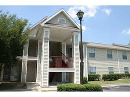 one bedroom apartments in alpharetta ga saddle creek apartments alpharetta ga walk score