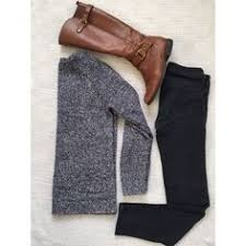 womens sweaters cardigans for american eagle outfitters