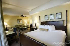 Florida travel bed images Luxury family travel at hawks cay resort florida this lil piglet jpg