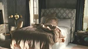 bedroom movie the most chic and stylish fictional bedrooms from tv and film the