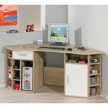 Corner Bookcase Canada Desk Corner Office Desk Cheap Chic Corner Desk Bookshelf Corner